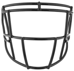 S2EG-SW-SP for Riddell Speed