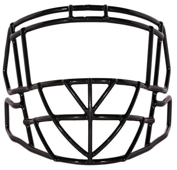 S2EG-TX-HS4 for Riddell Speed