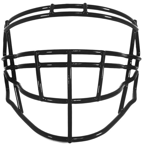 S3BD-HS4 for Riddell Speed