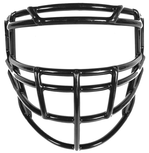 S3BD-LW-V for Riddell Speed/Victor