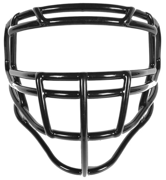 S3BD-LW for Riddell Speed/Victor