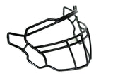 SC-223-LP for Vicis Zero1