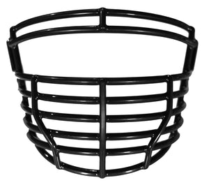 Schutt Super Pro SCC BIG GRILL 1.0 XL