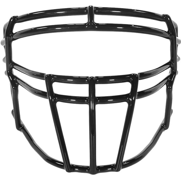 SCH-S2BDC for Riddell Speed