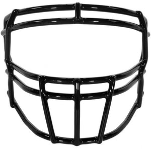 SCH-S2BD for Riddell Speed