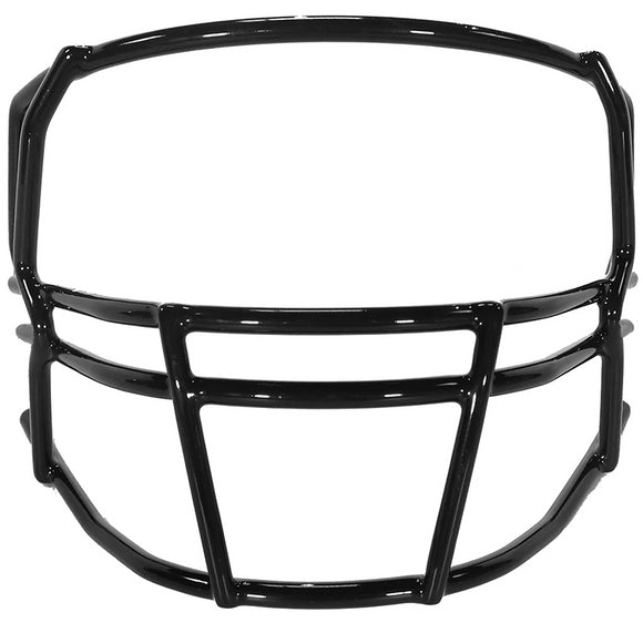 SCH-S2B for Riddell Speed