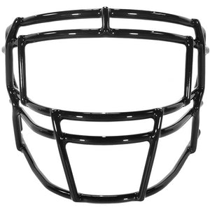 SCH-S2EG for Riddell Speed
