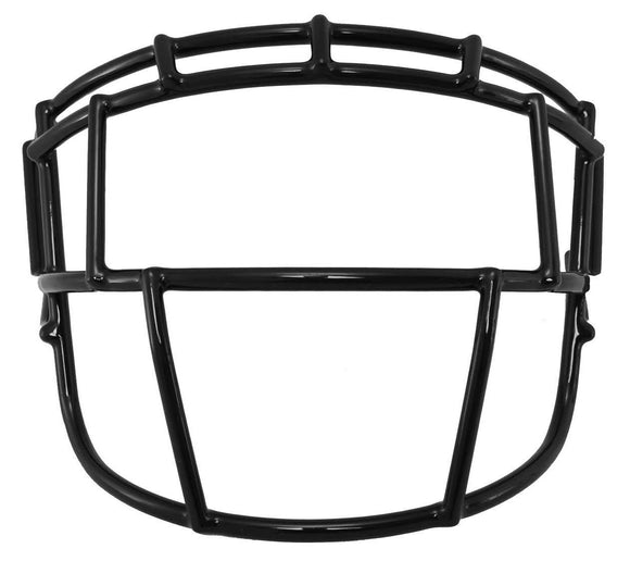 Schutt Vengeance No-Brow V-EGOP-NB