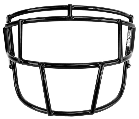 Super Pro EGOP for Schutt XP/Riddell VSR4
