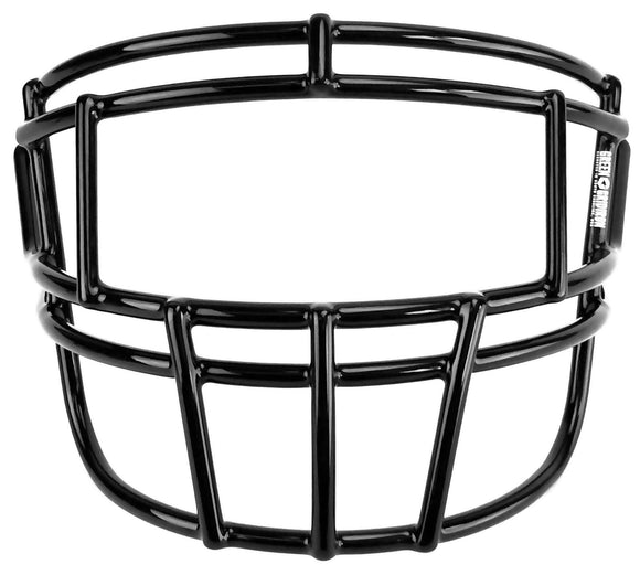 Super Pro EGOP-II for Schutt XP/Riddell VSR4
