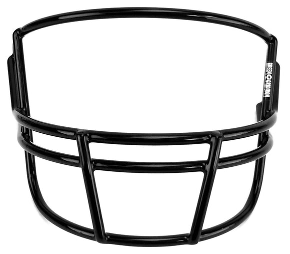 Super Pro OPO for Schutt XP/Riddell VSR4
