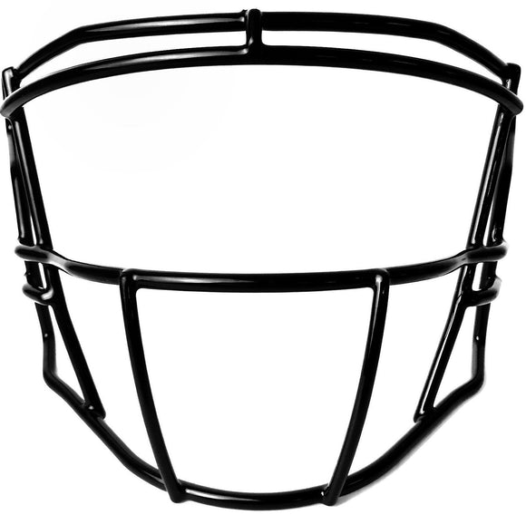 SF-2BD-SW for Riddell SpeedFlex