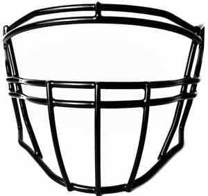 SF-2BDC for Riddell SpeedFlex
