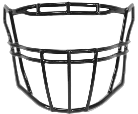 SF-2BDC-HD for Riddell SpeedFlex