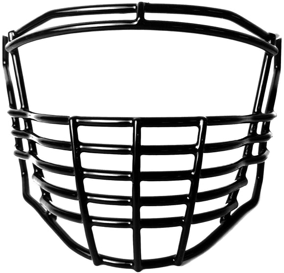 SF-2BDC-HT Big Grill for Riddell SpeedFlex