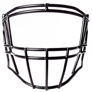 SF-2EG-II for Riddell SpeedFlex