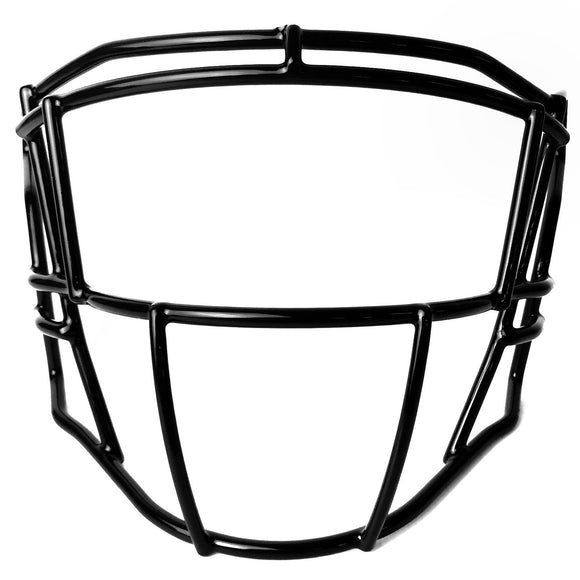 SF-2EG-SW for Riddell SpeedFlex