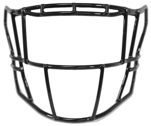 SF-2EG-SW-HD for Riddell SpeedFlex