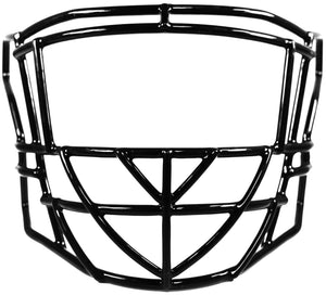 SF-2EG-TX Big Grill for Riddell SpeedFlex