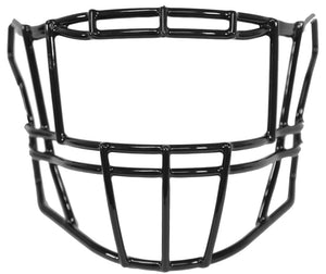 SF-2EG-II-HD for Riddell SpeedFlex