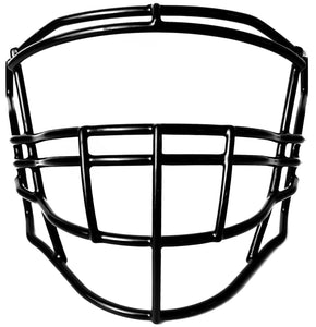 SF-3BD for Riddell SpeedFlex
