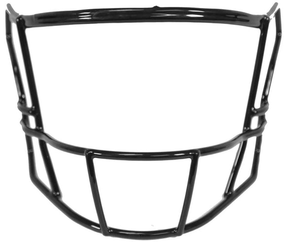 SF-KICKER-HD for Riddell SpeedFlex