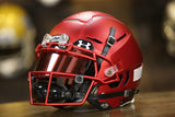 Schutt F7 VTD Football Helmet Satin Series - ADULT