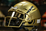 Schutt F7 VTD Football Helmet - Satin Series