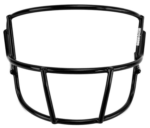 Super Pro OPO-SW for Schutt XP/Riddell VSR4