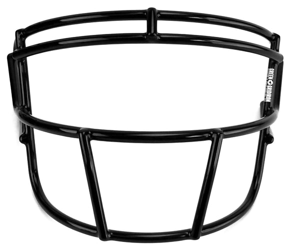 Super Pro ROPO-SW for Schutt XP/Riddell VSR4