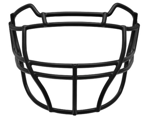 Schutt Vengeance Youth V-EGOP-II-YF
