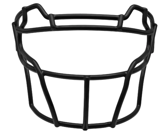 Schutt Vengeance Youth V-EGOP-YF
