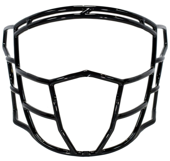 Zuti Shield 808 for Riddell SpeedFlex
