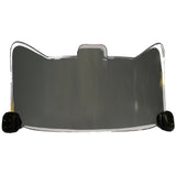 SHOC INSERT for Clear Visors