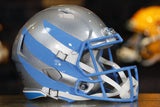 Salt Lake Stallions Helmet