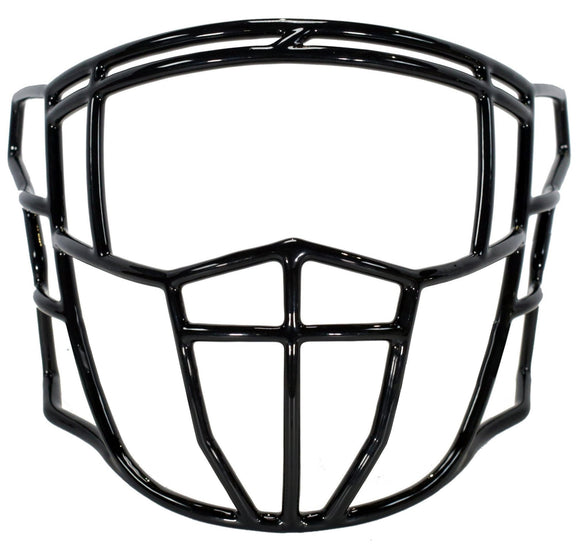Zuti Crusader EG for Riddell SpeedFlex