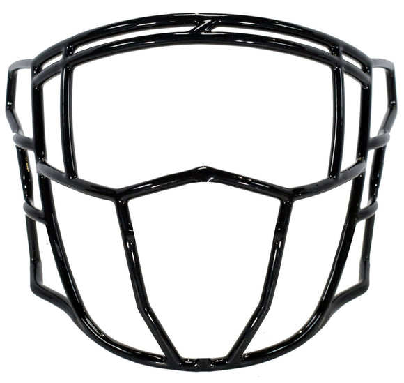 Zuti Shield EG for Riddell SpeedFlex