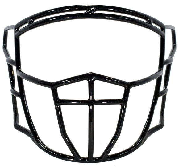 Zuti Crusader for Riddell SpeedFlex