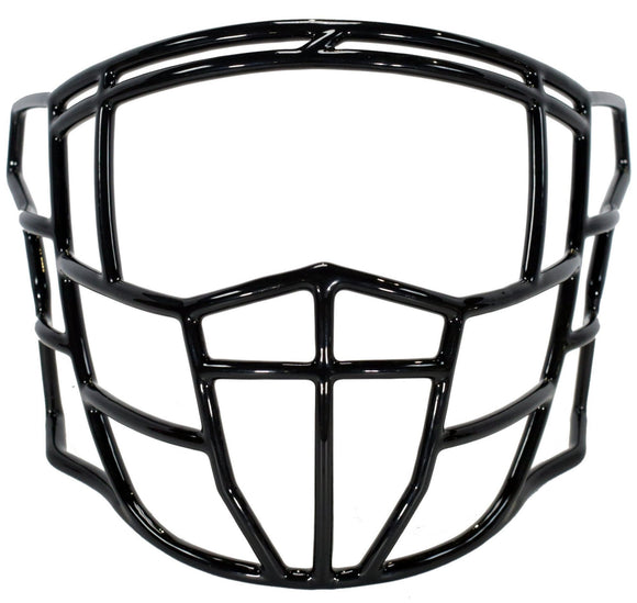 Zuti Crusader EG 808 for Riddell SpeedFlex