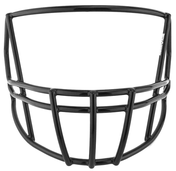 Riddell Speed CU-S2B-II-SP-Black
