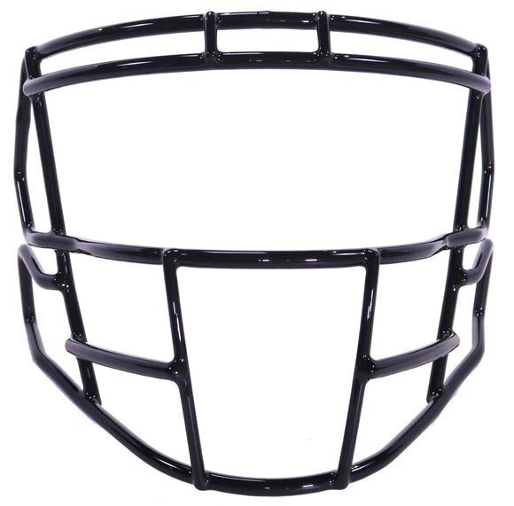 Custom CU-S2BD-SW-808-HS4 for Riddell Speed