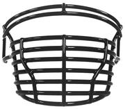 Schutt DNA SCC BIG GRILL 1.0 XL