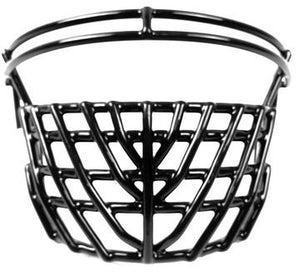 Schutt DNA STG Big Grill 2.0