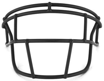 Schutt DNA Youth EGOP-YF