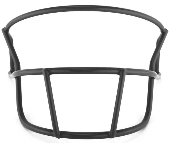 Schutt DNA Youth OPO-YF
