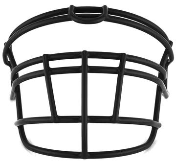 Schutt DNA Youth RJOP-UB-DW-YF