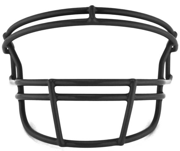 Schutt DNA Youth ROPO-YF