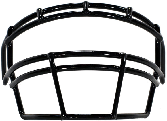 F7-TROPO-NB for Schutt F5 & F7 VTD