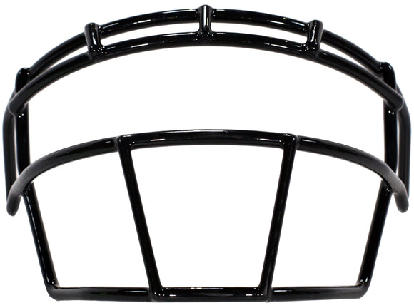 F7-TROPO-SW-NB for Schutt F5 & F7 VTD