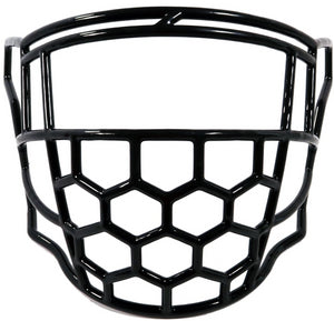 Zuti Killer Bee EG for Riddell SpeedFlex